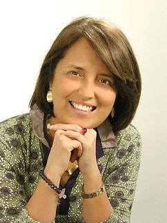 Psicologa Ada Piazzini